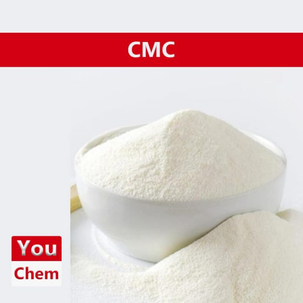 کربوکسی متیل سلولز ( cmc )