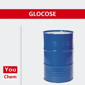 گلوکز