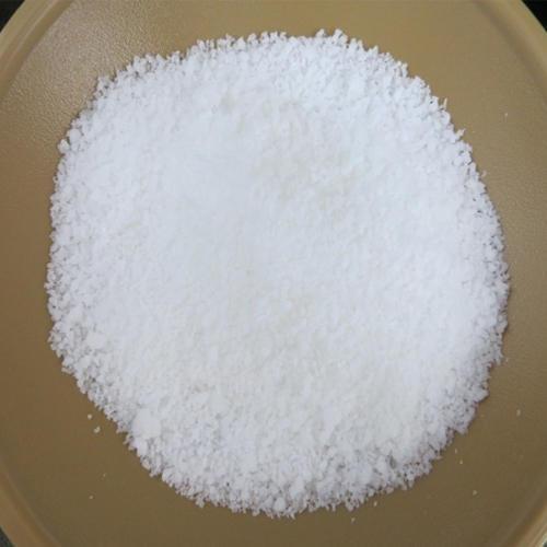 کاربرد لاکتات سدیم در مواد غذایی