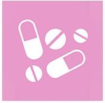 medicine icon main