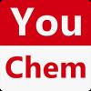 filal logo youchem